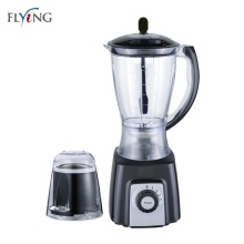 Electric Modern Conventional Ice Grinder