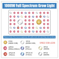 Best Value Cree COB LED Licht wachsen lassen