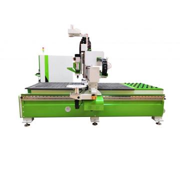 cnc router woodworking machine for wood furniture