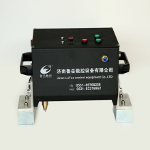 high accuracy cheap Portable Fender Dot Peen Marking Machine