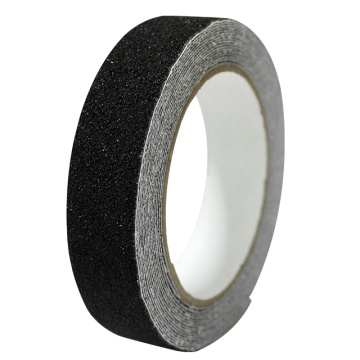 Waterproof Anti Slip PVC Floor Marking Tape