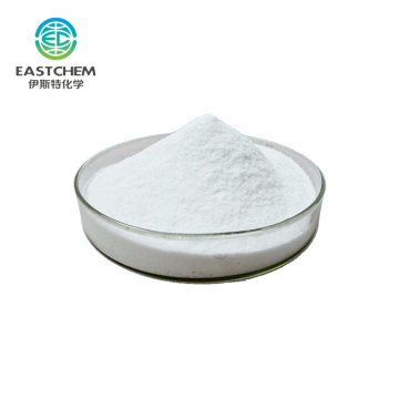 Factory of Sodium Polyacrylate Powder