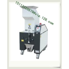 Medium Speed Plastic Granulators Price