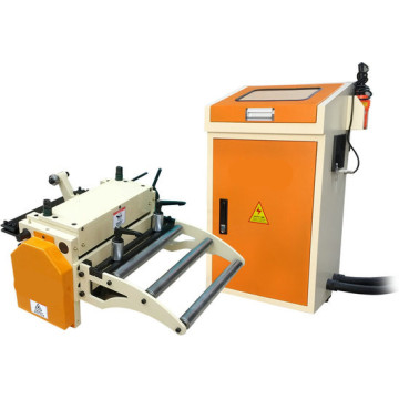 NC Automatic Servo Feeder Machine