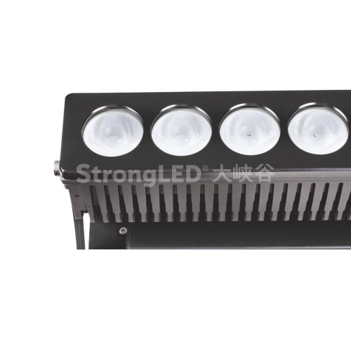 IP66 RGBW Facade Lighting Flood Light TF2C