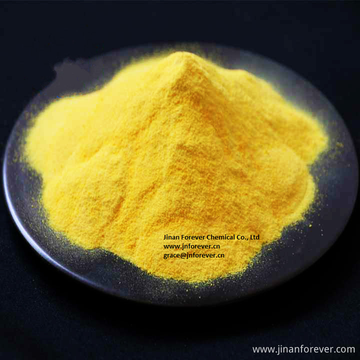 Synthetic Plastic Foaming Agent Powder ADC