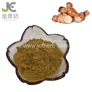 galangal extract powder alpinia officinarum hance extract