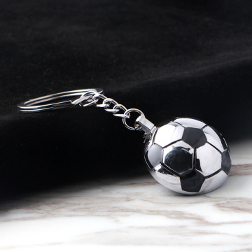 New Style Ball Shape Key Chain for Selling