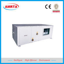 R410a Water Source Heat Pump Unit