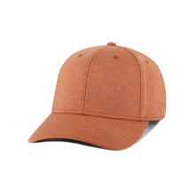 New arrival breathable fabric colorful blank outdoor cap