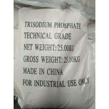 Trisodium phosphate Na3PO4.12H2O Na3PO4 food additive
