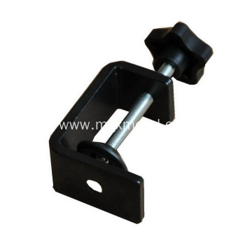 Customized Hospital New Coming Metal Table Clamp