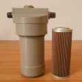 Pressure Filter Aircraft Industrial Hydraulic Filter YYL-3M