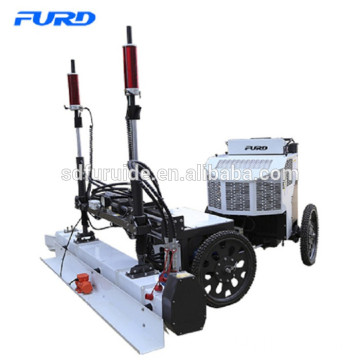 s22e Laser Screed Machine for Sale FJZP-220