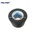 POLYKEN980 Butyl Rubber Inner Wrap Tape