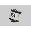 CBJ30--W series gear pump