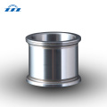 high quality low cost automotive gearbox shaft sleeve