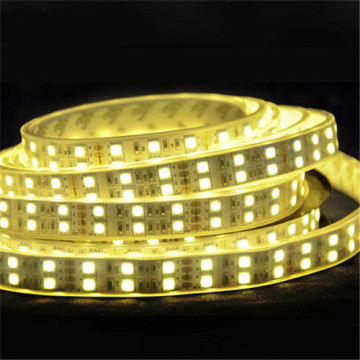 Smart Morden LED Strip Light