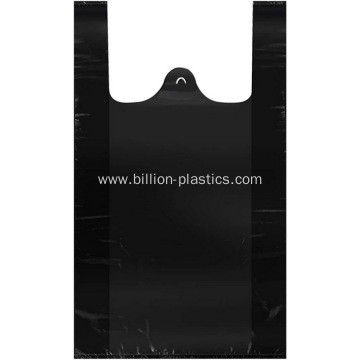 33 Gallon Recycling Plastic  Grocery Carrier Bag