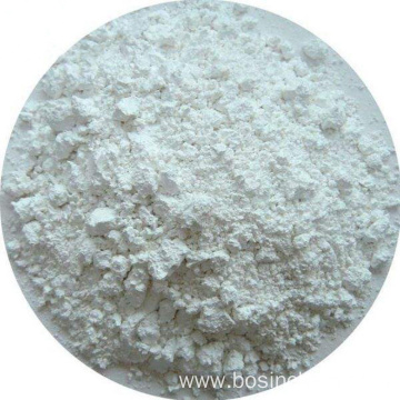 Plant Growth Regulator Uniconazole 95% TC 5%WP