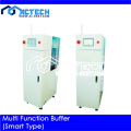 Smart Type Multi-Function PCB Buffer Machine