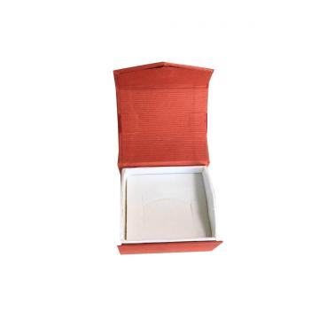 Paper Jewellery  Box Wholesale