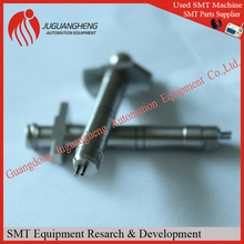BD20 single hole single holder needle