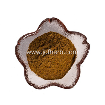 Artemisia argyi extract powder 10:1 mugwort leaf extract