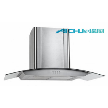 Heavy Duty Kitchen Vent