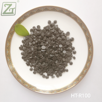 Rubber Homogenizing Agent for Dark Products HT-R100