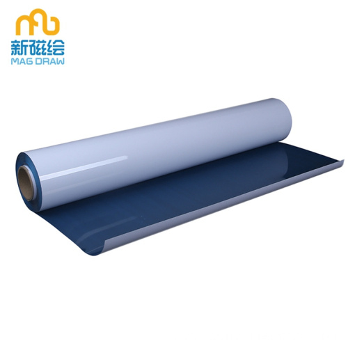 Large Sticky Wall Adhesive Magnetic Whiteboard Sheets