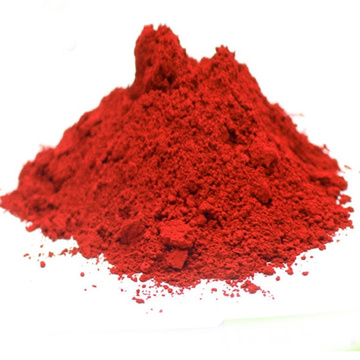 Factory Supply Plastics Color Powder Pigment Colorful