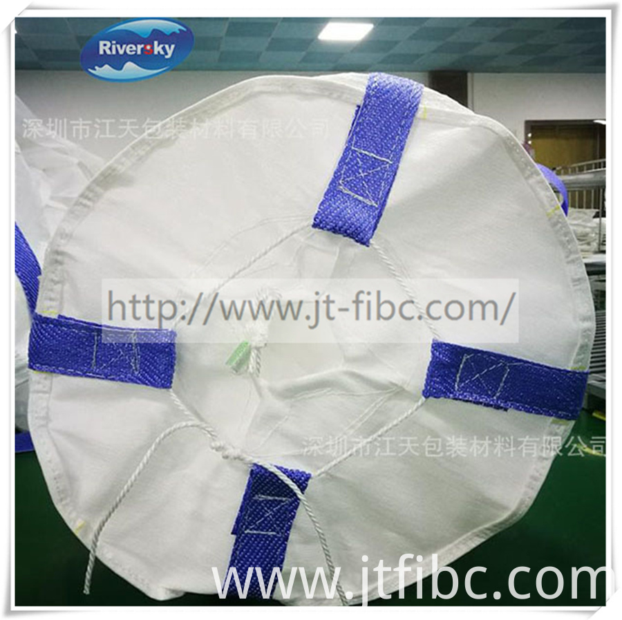 Low Price 1 5 Ton Jumbo Bag