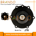 2.5'' JISI/JISR 65 JIFI/JIFR 65 Diaphragm Repair Kit