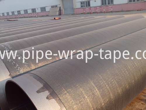 Polypropylene Anti-corrosion Tape