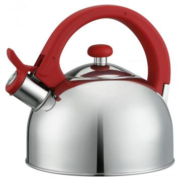 Perfect Isolate High Temperature Handle of Tea Pot
