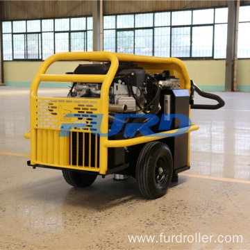 Hydraulic Portable Mini Power Units Hydraulic Power Pack Unit FHP-40