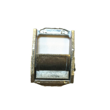 Hot Sale Steel Cam Buckle With 450Kgs