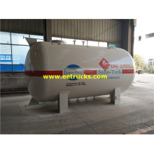 10ton Small Propane Storage Tanks