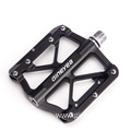 Bike Pedals Soomth Runing 3 Bearings Pedals