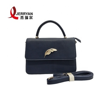Women Luxury Clutch Bags Sale Crossbody Bags