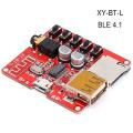 XY-BT-L 3.0 4.0 4.1