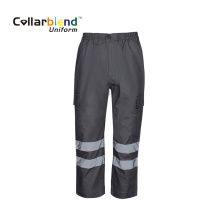 Reflective Hi Vis Workwear Pants