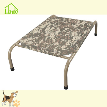 Differen Color Portable Pet Dog Bed