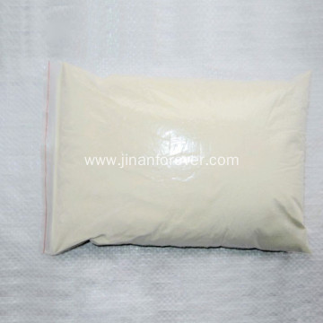 Optical Brightening Agent KSN for Textile