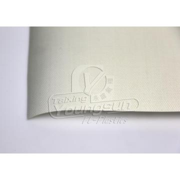 Heat Resistant Non stick PTFE Coated Fabrics