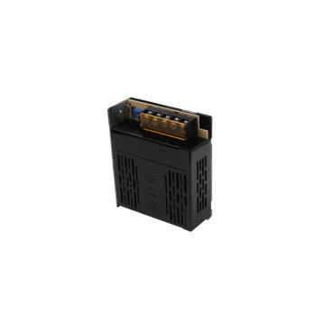 high efficient 36V switching power supply