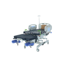 2018 LDR Electric Hospital Obstetric Bed