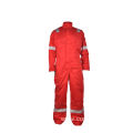100% Cotton Fire Resistant Coal Mine Workwear Suit