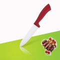 White Ceramic Chef Knife 6 Inches Knife
